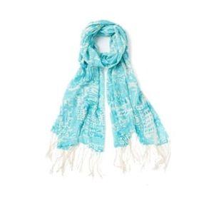 Murfee scarf nyc